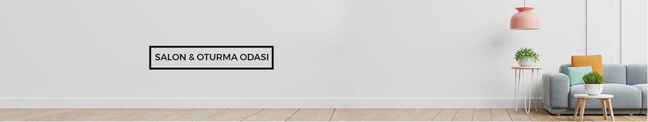 Ana Sayfa Bannerlar